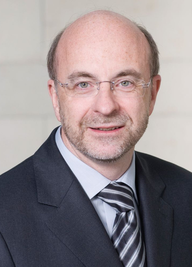 Ralf Lehmann.