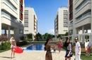 Bild: Touza Arquitectos S.L.P.