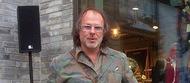 Ardi Goldman und Uwe S. müssen ins Gefängnis