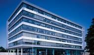 Prognose: Bürospitzenrenditen sinken stärker als erwartet
