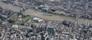 Preise für Neubauwohnungen steigen europaweit