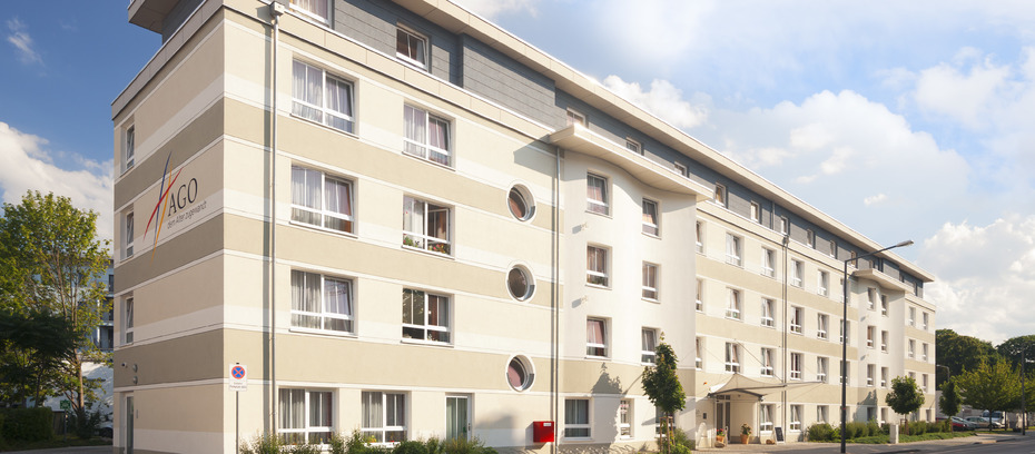 investoren trio will deutsche pflegeheime f r 500 mio euro. Black Bedroom Furniture Sets. Home Design Ideas