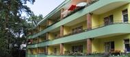 DW möchte 14.000 Wohnungen von Patrizia kaufen