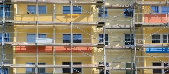 Bild: Gibleho/Fotolia.com