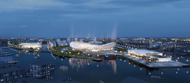 Nach Hamburger Olympia-Nein: Diese Projekte sind gescheitert