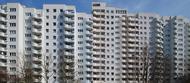 Immo-AGs treiben Wohnungsmarkt weiter an