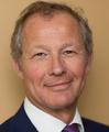 Nico Tates,Prelios Immobilien Management GmbH