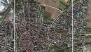 Bild: Urban Index Institut