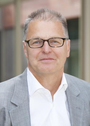 Eckhard Horwedel.