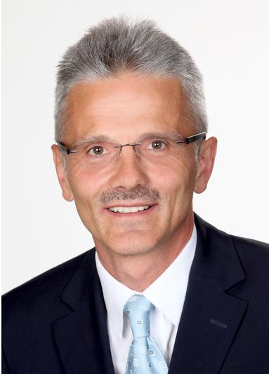 Stefan Frick.