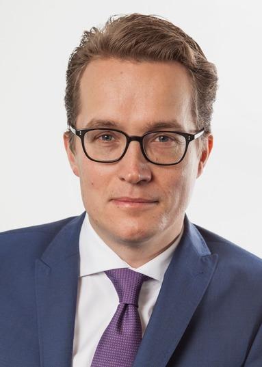 Sebastian Wohlers.