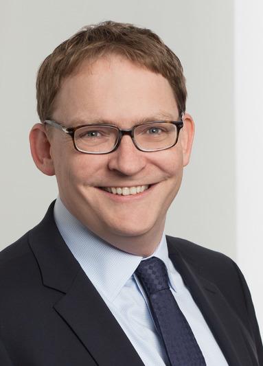 Holger Schmitt.