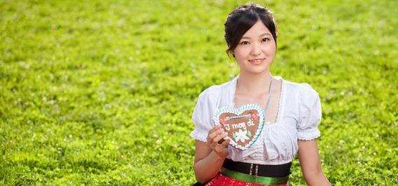 Bild: eyetronic/Fotolia.com