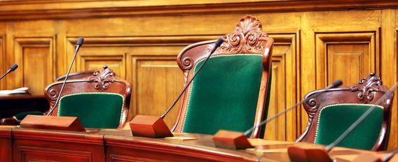 Bild: denys_kuvaiev/Fotolia.com