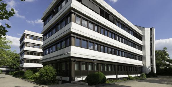 Hannover Wohnkompanie Baut 250 Wohnungen