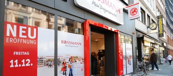 Bild: Reuland Retail-Service