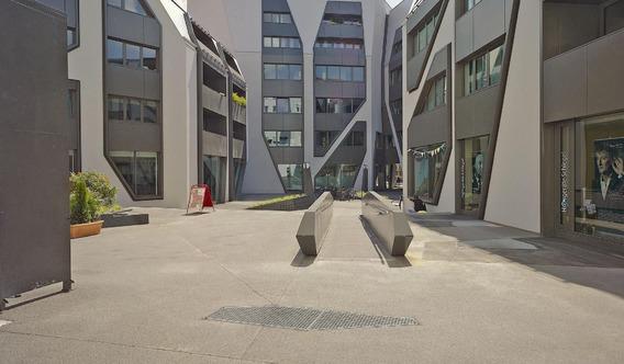 Bild: Christian Günther, Leipzig / Sto SE