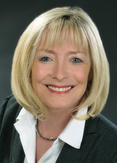 Marion Schwarz.