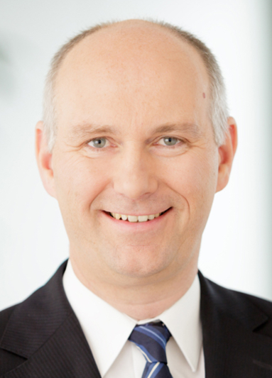 Jörg Rosdücher.