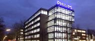 Bild: Philips
