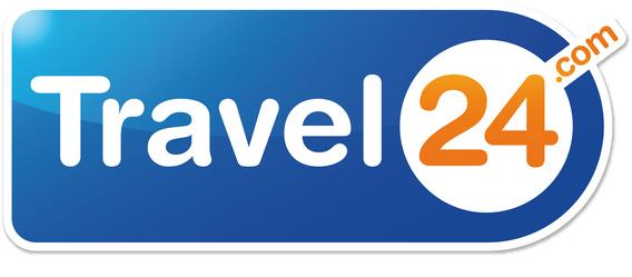Bild: Trevael24.com