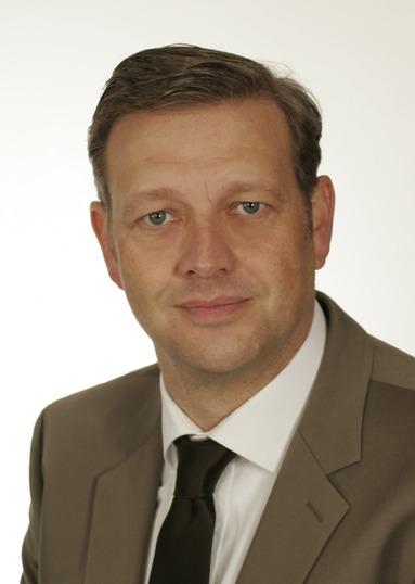 Thomas Neuhoff.