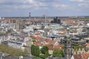 Bild: pixelio.de.de/Göbel