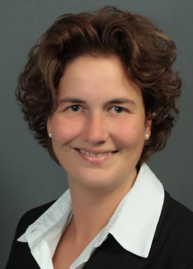 Susanne Kiese.