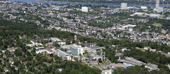 Bild: Michael Sondermann/Bundesstadt Bonn