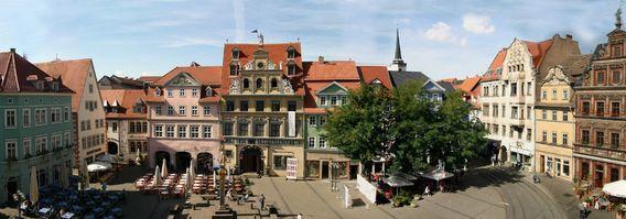 Bild: Stadtverwaltung Erfurt