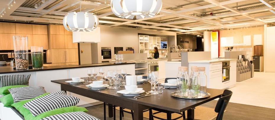 Ikea Eröffnet Bestell Und Abholstation In Ravensburg