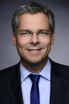Bild: Warburg-HIH Invest