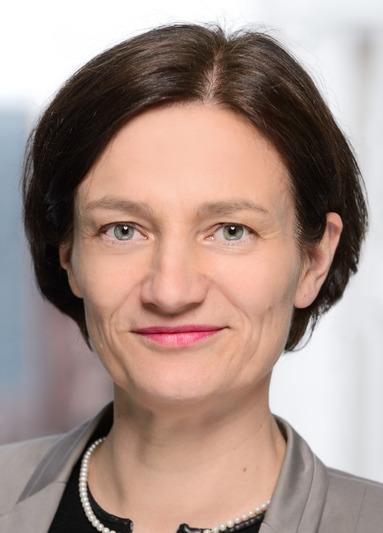 Sophia Eltrop.
