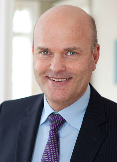 Jens Kulicke.