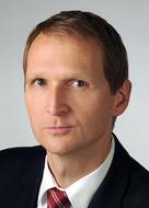 Garbe: Michael Schmid und Lars Hönig leiten neues NRW-Büro