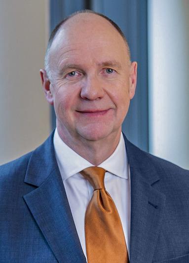 Claus-Jürgen Cohausz.