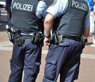 Bild: fotolia.de/Fotosasch