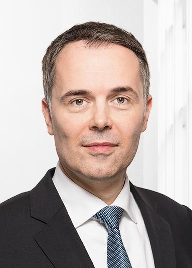 Enrico Shetschew.