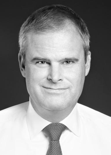 Dr. Michael Schorr.