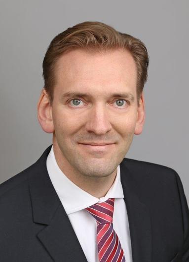 Stefan Hellwig.