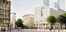 Bild: Allianz Real Estate/BE Berlin