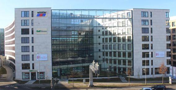 Bild: Büro Stuttgart Immobilien