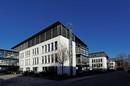 Bild: Deutsche Fonds Holding