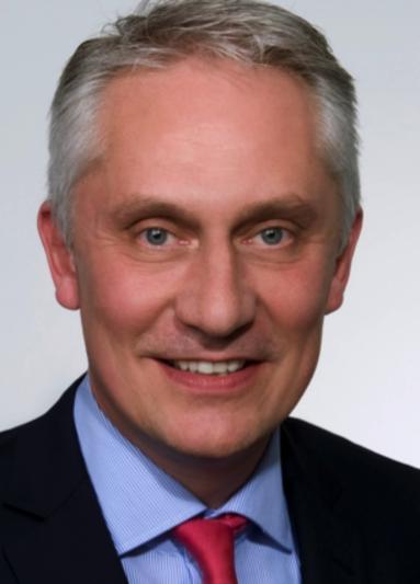 Martin Roschkowski.