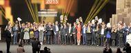 Vier deutsche Finalisten bei den Mipim Awards