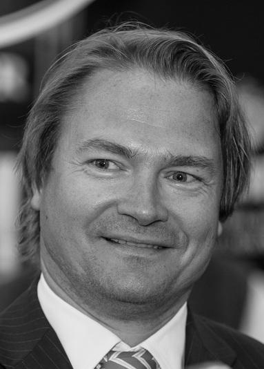 Kai-Uwe Ludwig.