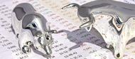 MPC will zurück an den Kapitalmarkt