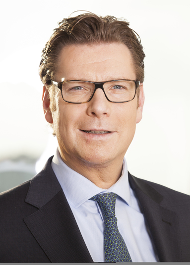 Lars Sammann.