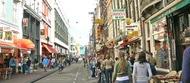 Amsterdam: Mit Fonds gegen Spekulanten