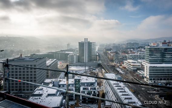 Iz Projekte Cloud No 7 Stuttgart